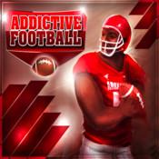 Addictive Football